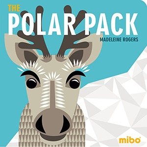MIBO_The Polar Pack