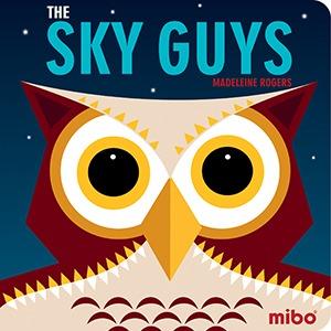 MIBO_The Sky Guys