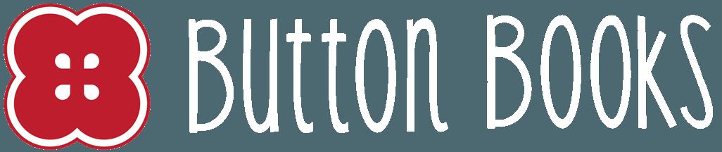 Button Books