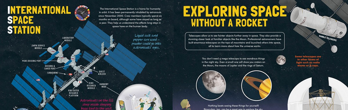 Discovering Our Solar System_header