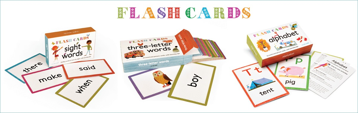 Flashcards_header