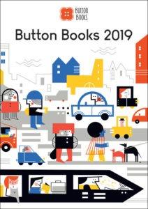 Button Brochure 2019