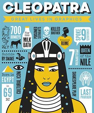 GLIG_Cleopatra