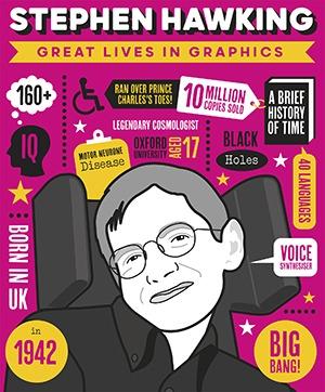 GLIG_Stephen Hawking